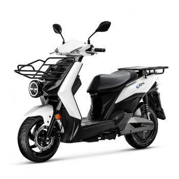 Sym E1-Xpro