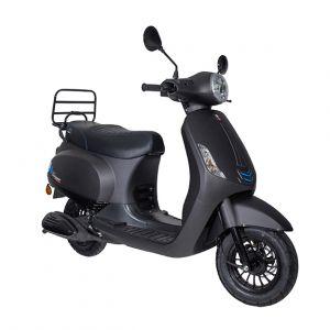 GTS Toscana NEW Pure S